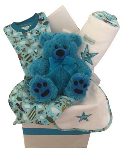 baby-boy-gift-set.jpg