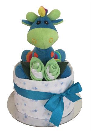 giraffe-nappy-cake-boy.png