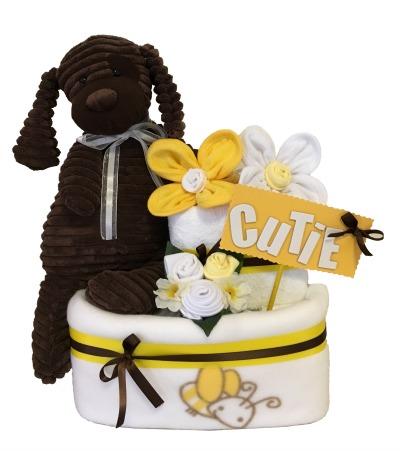 puppy-nappy-cake.jpg