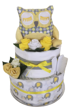 yellow-owl-nappy-cake.png